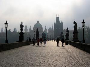 Karlův_most