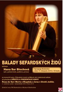 Balady-boskovice-2015