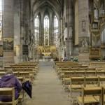 Frauenkirche_Nurember_interior_01