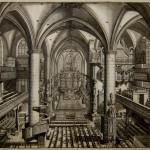 Nürnberg_Frauenkirche_1696